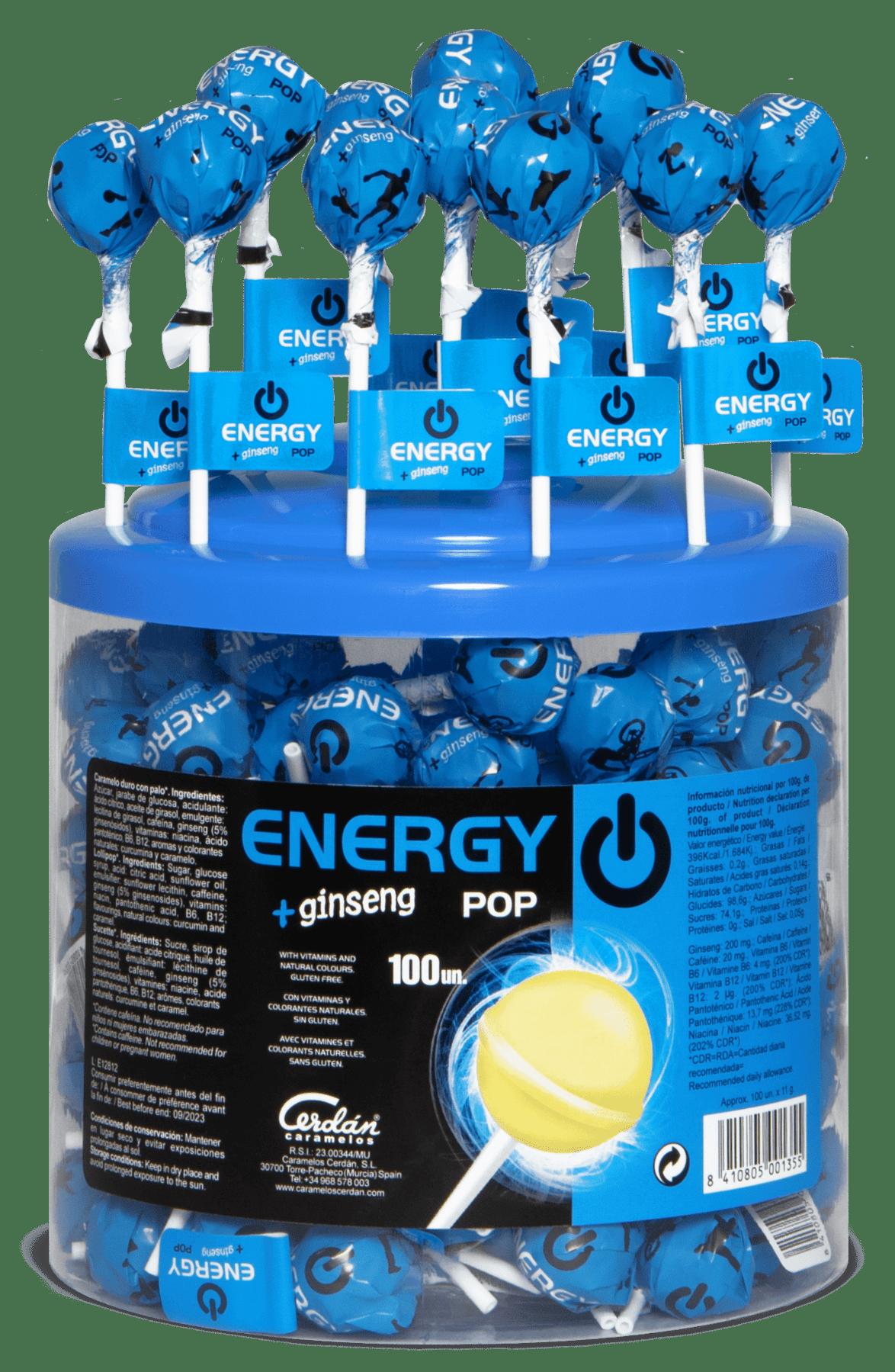 02-Energy-pop2