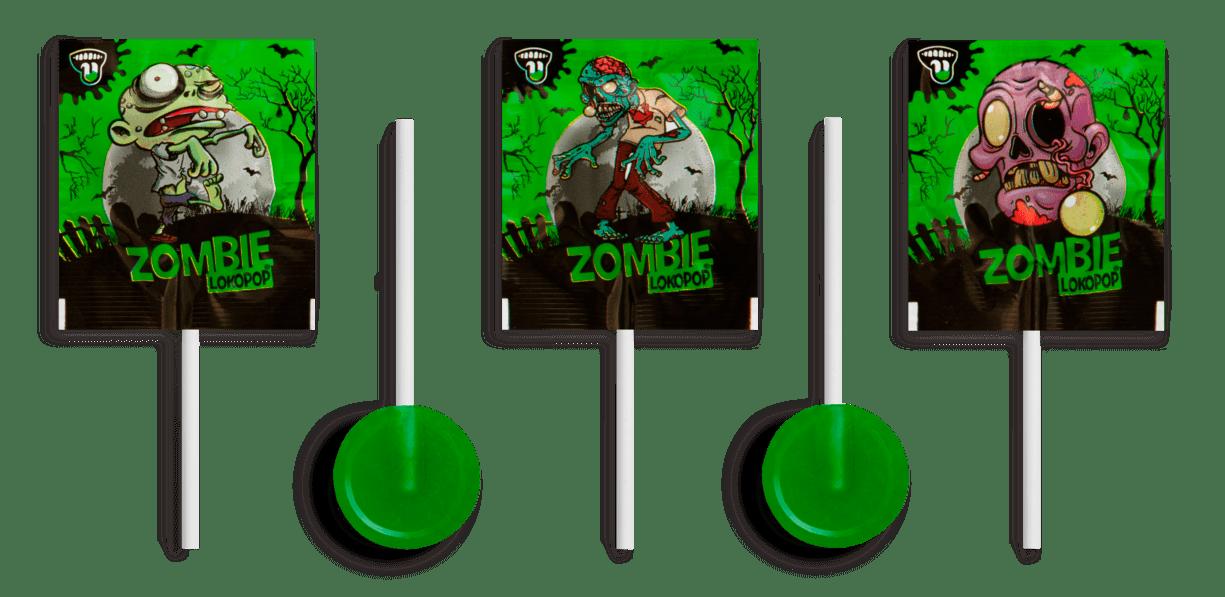 11-Zombien-pop1