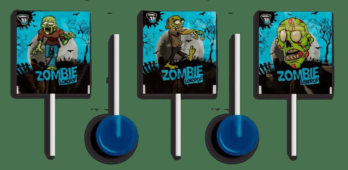 11-Zombien-pop2