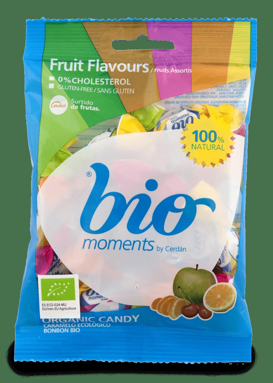 Biomoments caramelo de frutas2