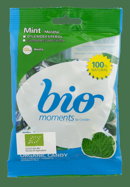 Biomoments caramelo de menta2