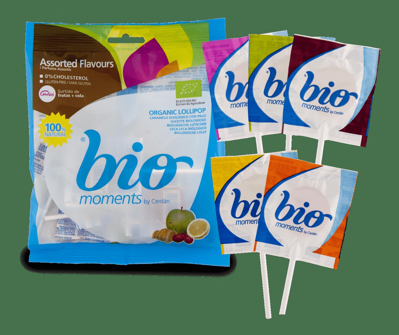 Biomoments piruletas sabores surtidos1