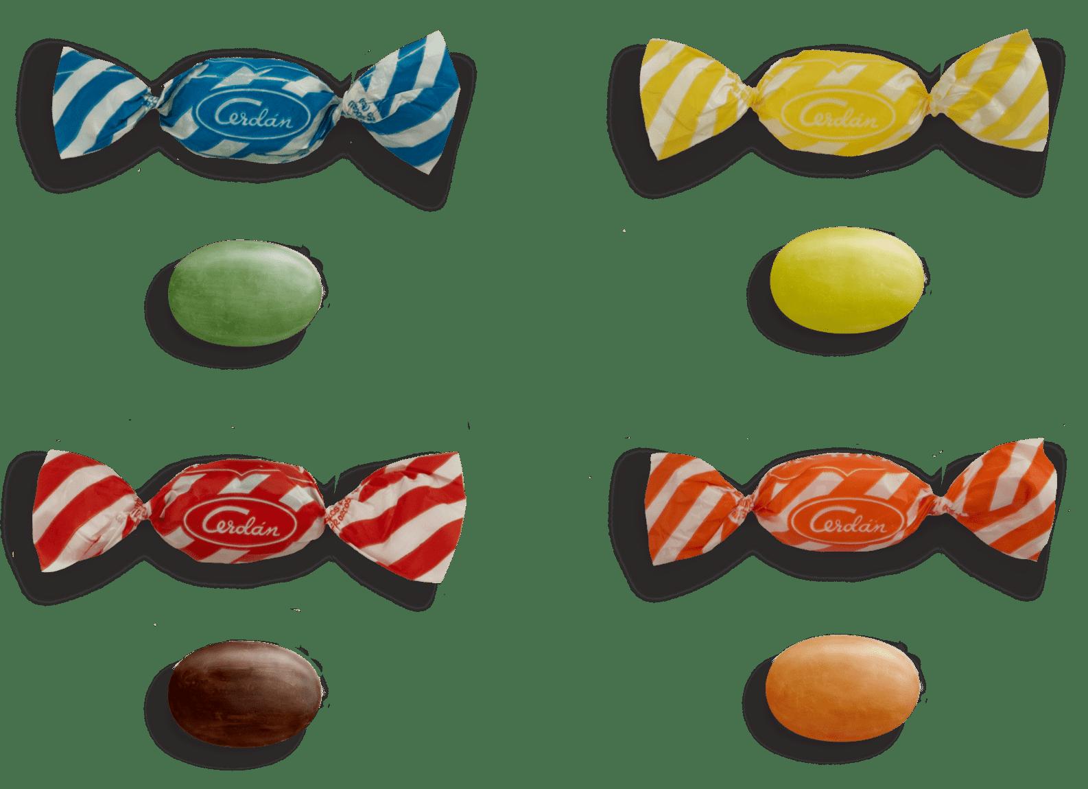 Caramelos-Cerdan-acidos2