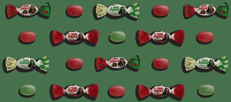 Caramelos-Dracula4