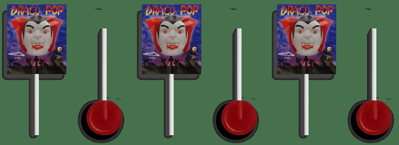 Dracu-pop1