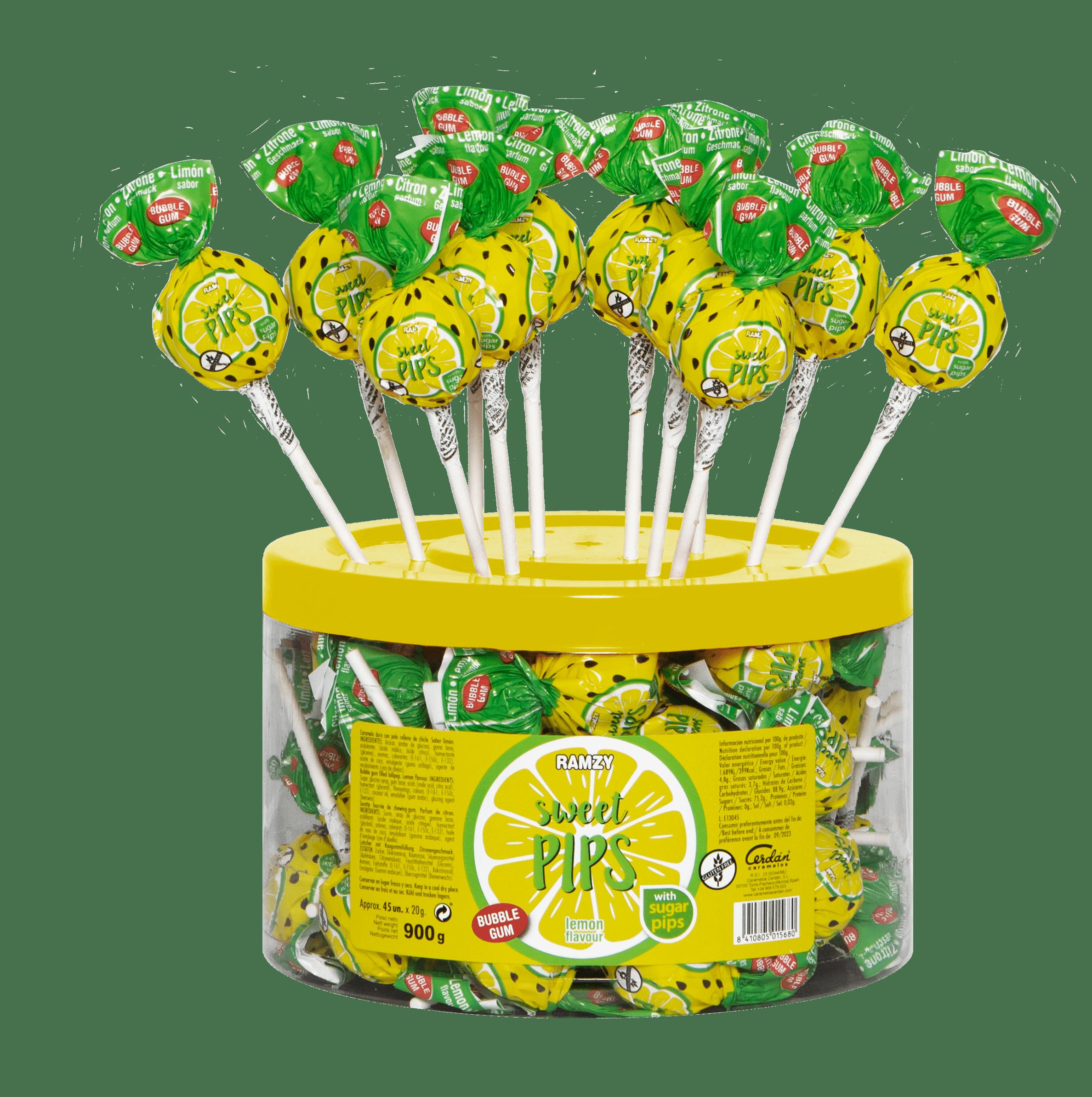 mega-sweet-pips-expositor-bajo-limon